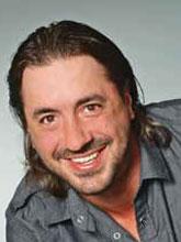 Alex Cecchini