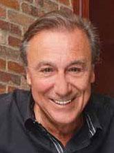 Joey Cecchini