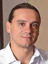 Joseph Cecchini Jr